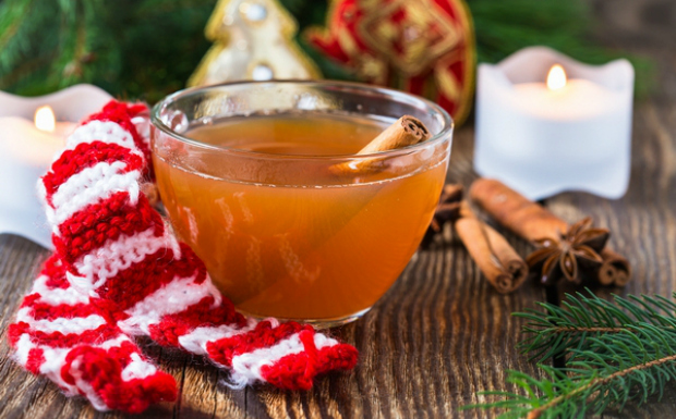 3 mimoriadne božské vianočné recepty na punč – Od týchto lepšie nedostanete ani na vianočných trhoch!